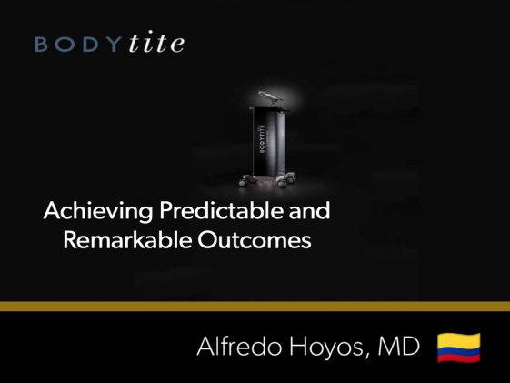 Achieving Predictable and Remarkable Outcomes